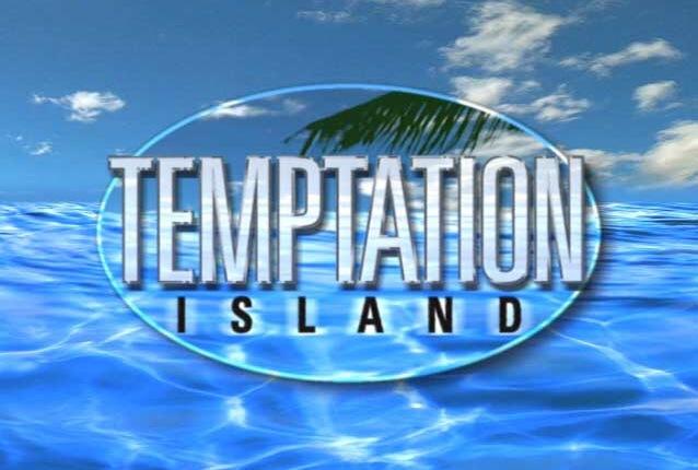 Temptation Earth